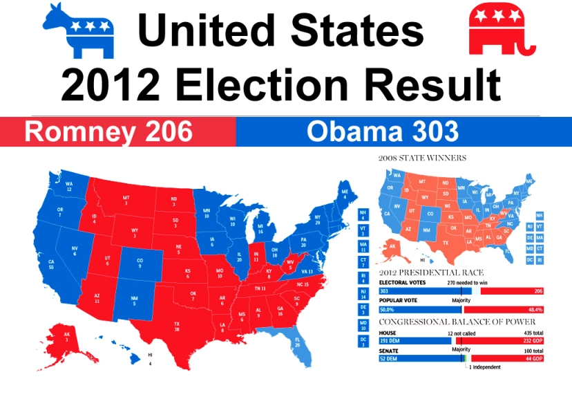 2012-us-election-results-map-united-states-presidential-election-2012-wikipedia-mapping-the