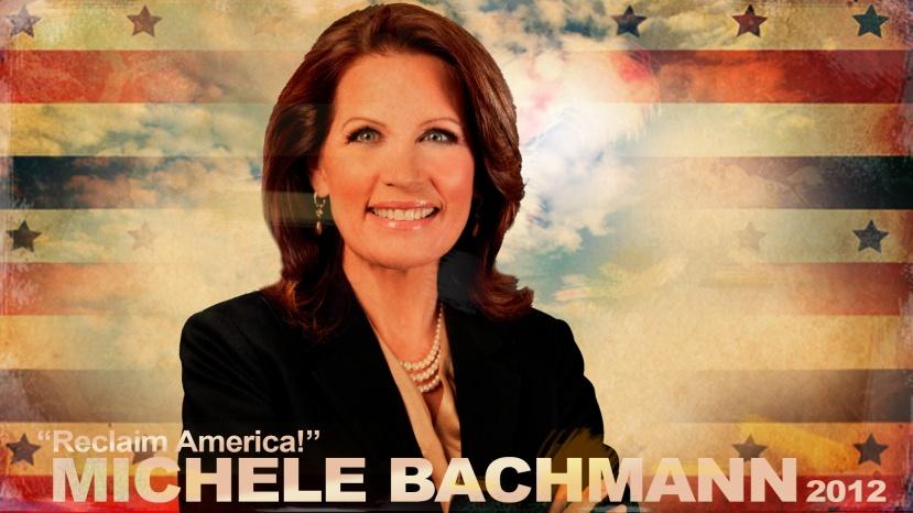 Michele-Bachmann-2012