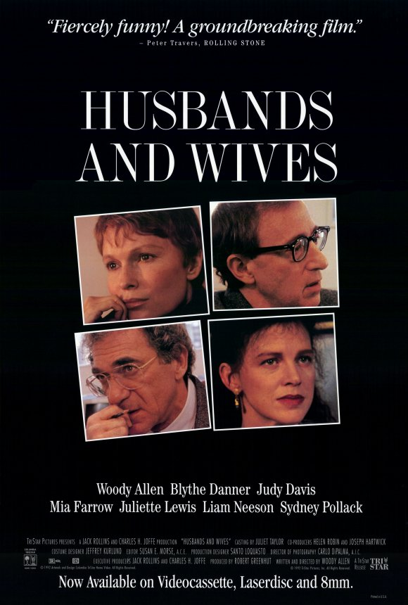 husbands-and-wives-movie-poster-1992-1020209995
