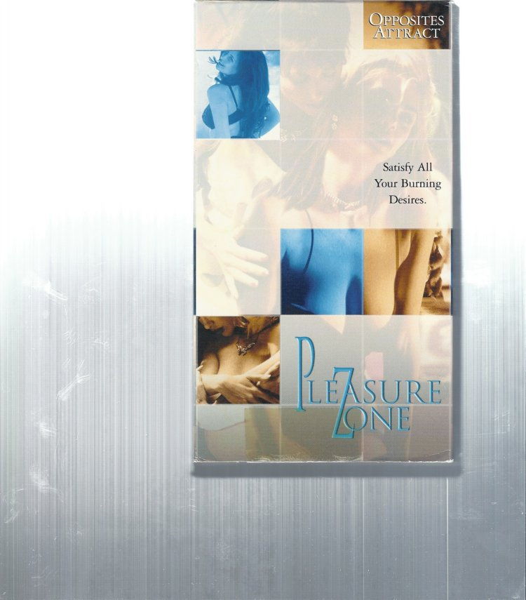 o_pleasure-zone-volume-3-opposites-attract-dvd-unrated-56ba