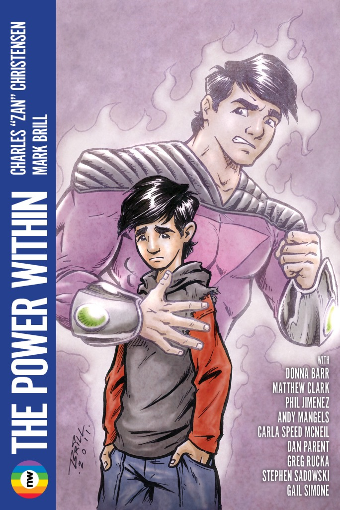 The-Power-Within-Digital-Cover
