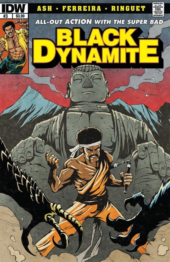 BlackDynamite-03-0