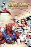 GFT-Godstorm-Hercules-Payne-3_Variant-Cover