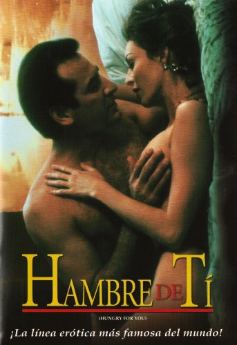 Hungry-for-You-1996-Hollywood-Movie-Watch-Online