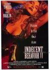 indecent-behavior-2-movie-poster-1994-1020210799
