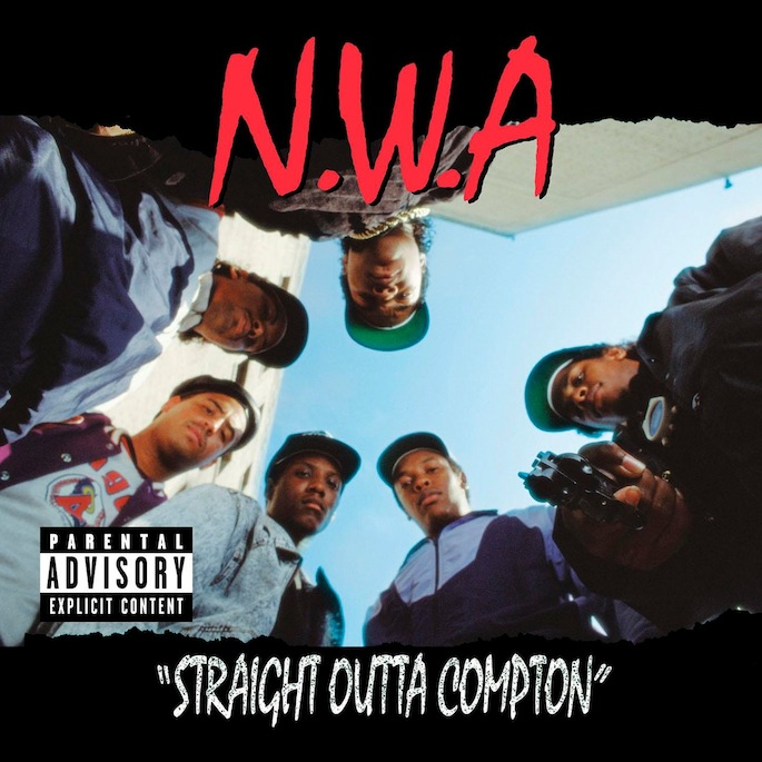 nwa_straight_outta_cover1