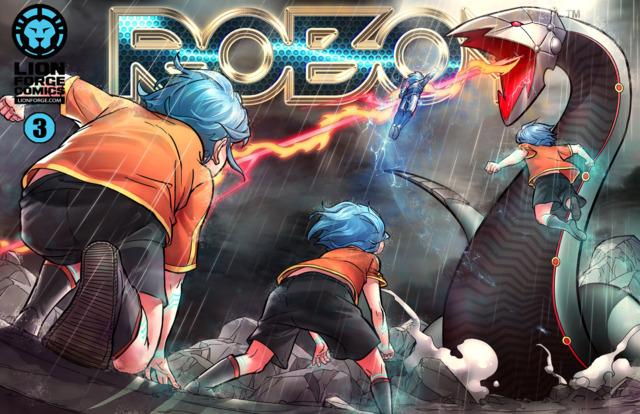 ROBOY3