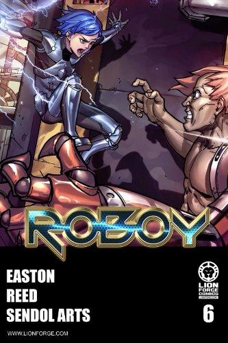 ROBOY6
