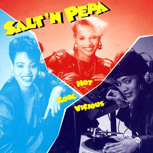 Salt-N-Pepa_-_Hot,_Cool_&_Vicious