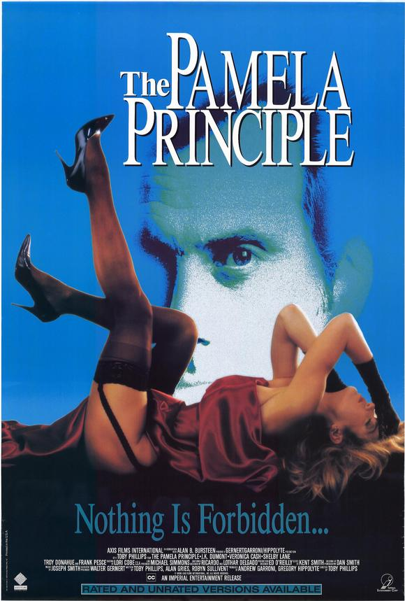 the-pamela-principle-movie-poster-1992-1020211193