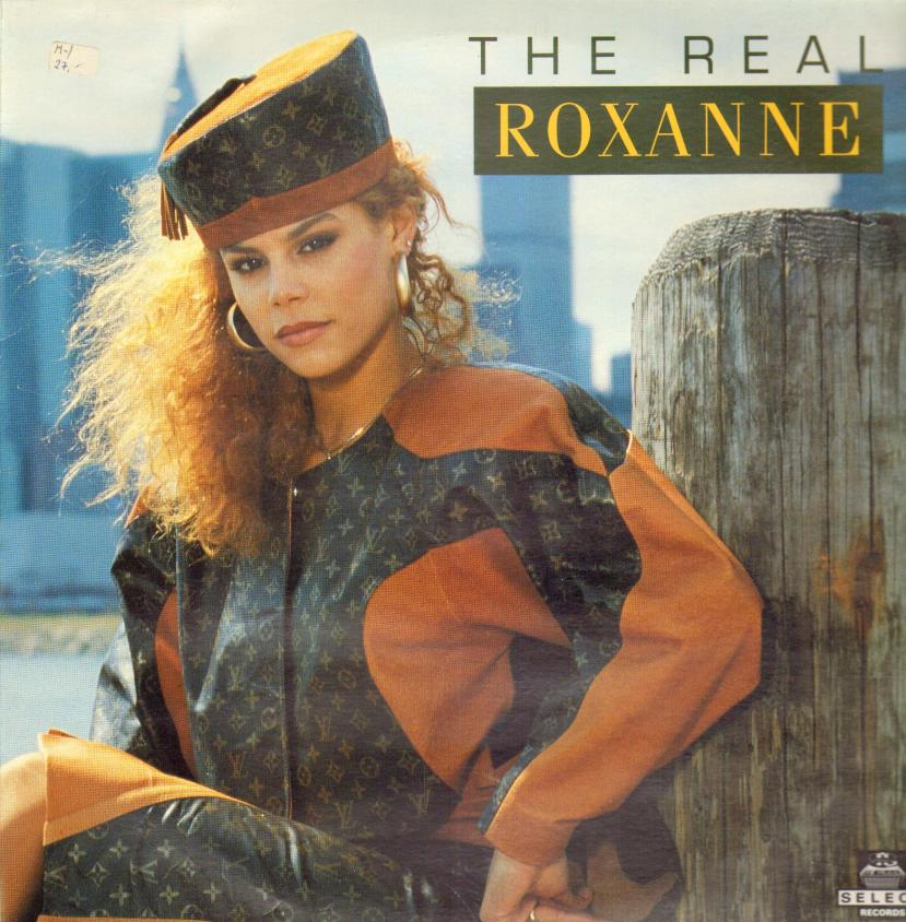 the_real_roxanne-the_real_roxanne(zyx_records)