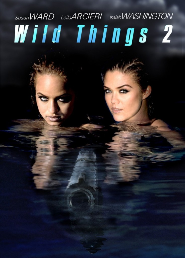 Wild-Things-2-movie-poster