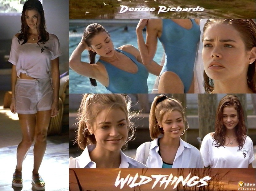 wild-things-denise-richards-11831740-1024-768
