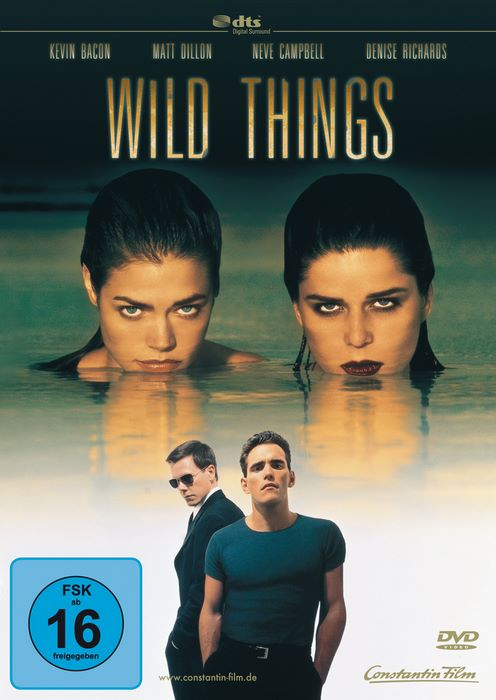 PAR-0016_249 FSK-Update_ DVD_ Wild Things_Cover.indd
