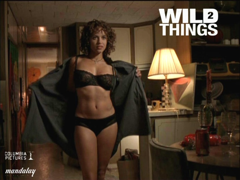 Wild_Things_2_Wallpaper__yvt2