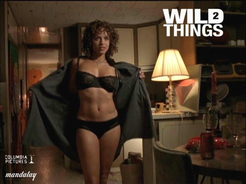 Wild_Things_2_Wallpaper__yvt2