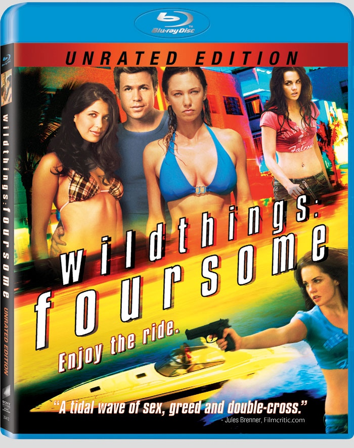 wildthingsfoursomebluart