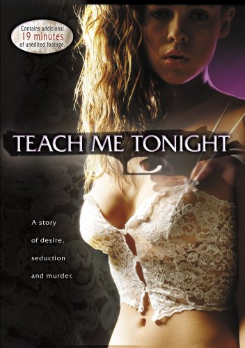 TEACHMETONIGHT
