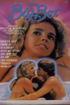o_the-big-bet-dvd-80s-teen-sex-comedy-3967