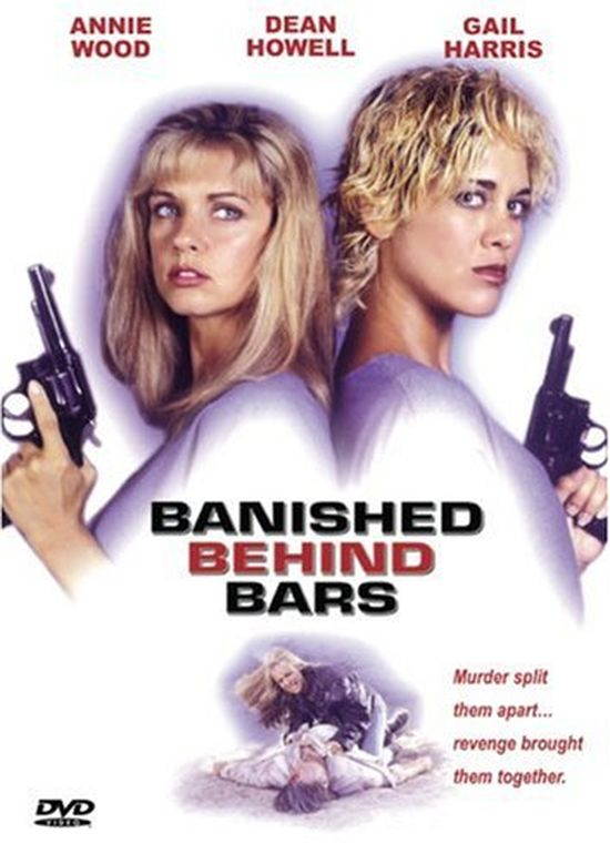 Cell_Block_Sisters_Banished_Behind_Bars