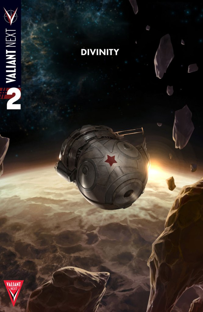 DIVINITY_002_COVER-A_DJURDJEVIC1