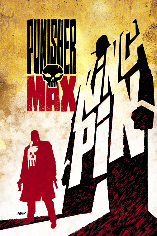 punishermax1