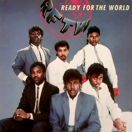 ready_for_the_world-ready_for_the_world