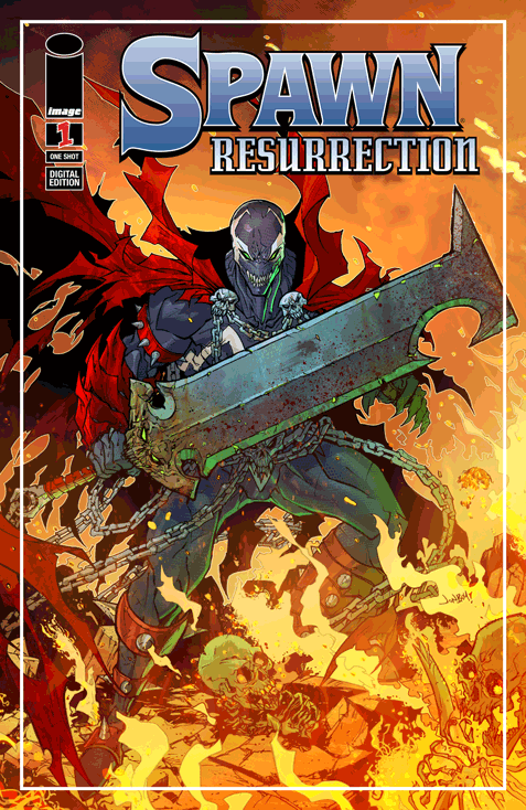Spawn_Resurrection-1