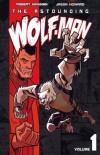 Wolf-man-01
