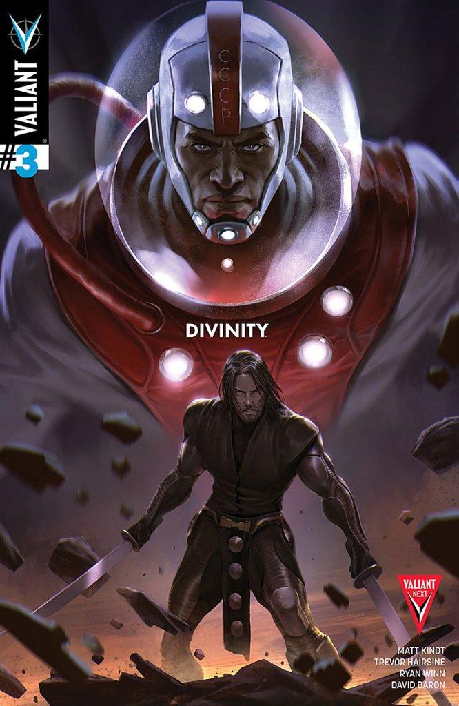 DIVINITY-003-COVERA-DJURDJEVIC-2e465