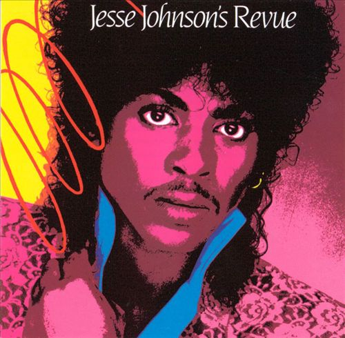 Jesse_Johnson_-_Jesse_Johnson's_Revue_album_cover