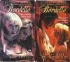 o_beverly-hills-bordello-dvd-2-pack-avalon-anders-4f70