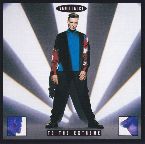 VanillaIce-ToTheExtreme-Front-600x598