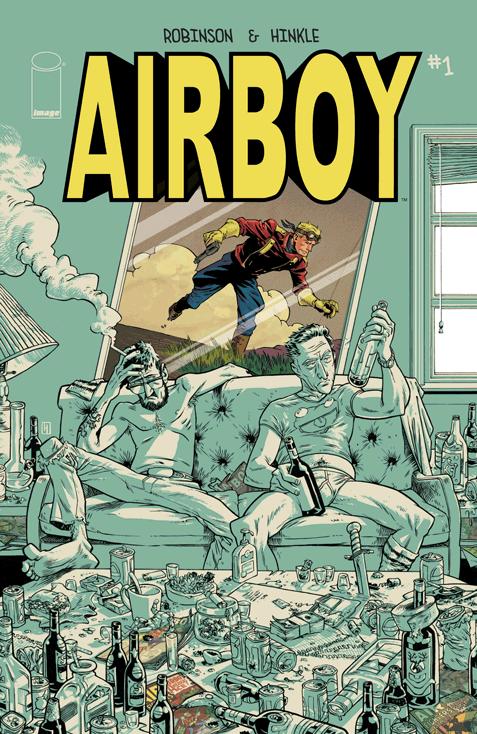 Airboy_01-1