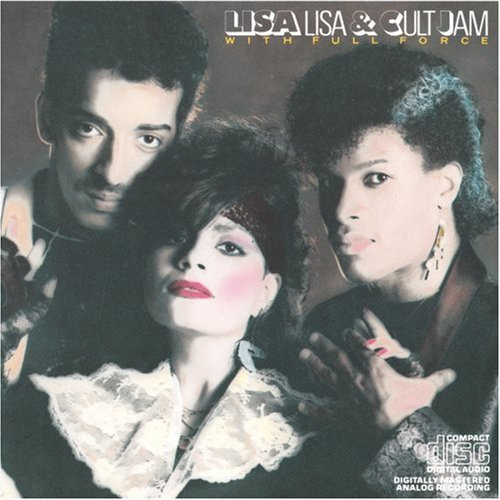 album-lisa-lisa-cult-jam-with-full-force