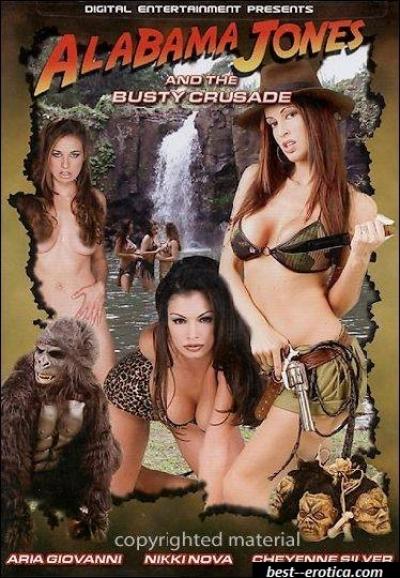 Watch softporn movies online