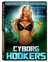 cyborg hookers