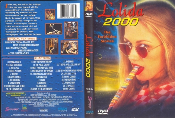 o_lolida-2000-dvd-unrated-jacqueline-lovell-nikki-nova-52df