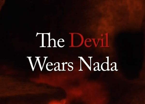 The_Devil_Wears_Nada
