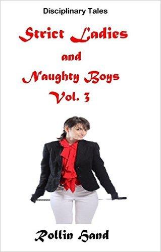 Spanking-ladies-naughty-boys Spanking scenarios