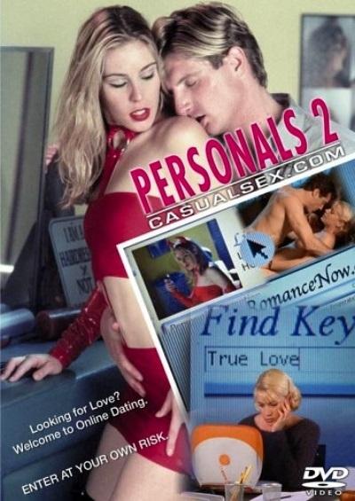 Casual sex personals