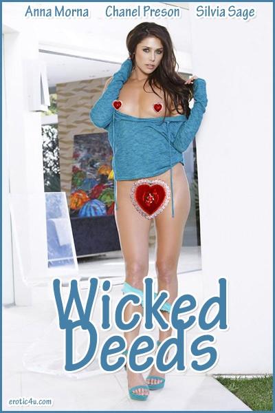 WickedDeeds2016