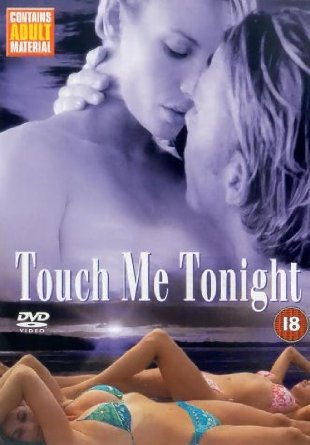 Touch Me Tonight