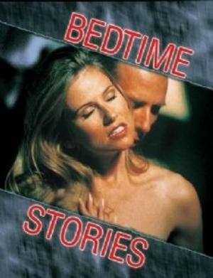 bedtime-stories-1