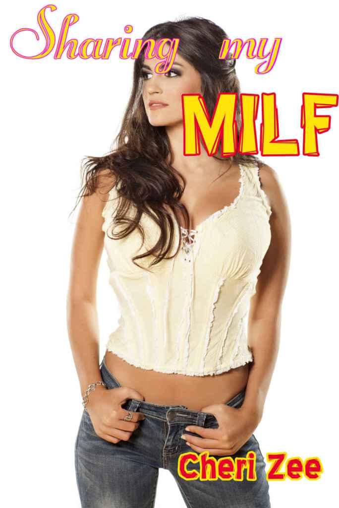 sharing-my-milf