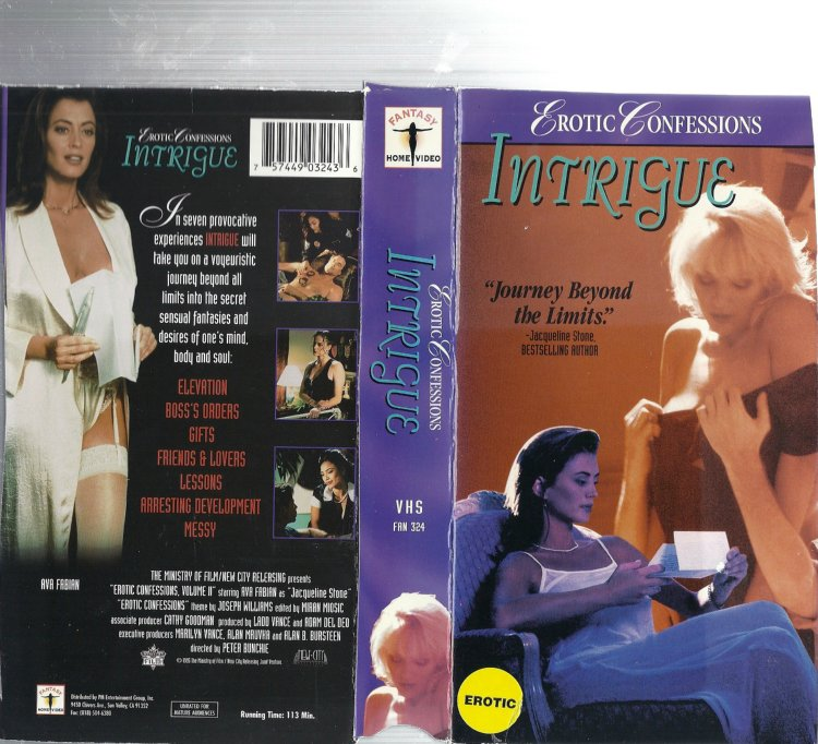 erotic-confessions-intrigue-dvd-ava-fabian-kim-yates-b3cf