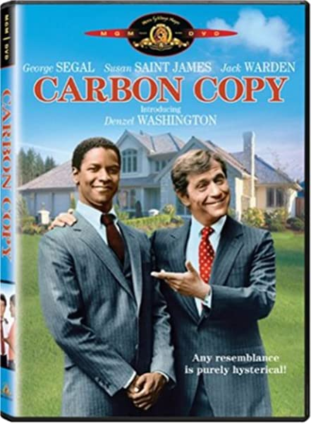 carbon coby